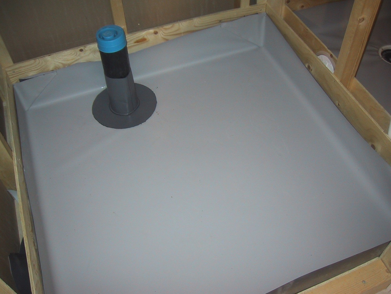 varmekabler i gulv pris